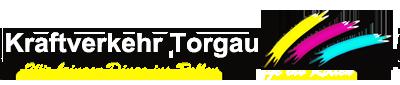 Kraftverkehr Torgau